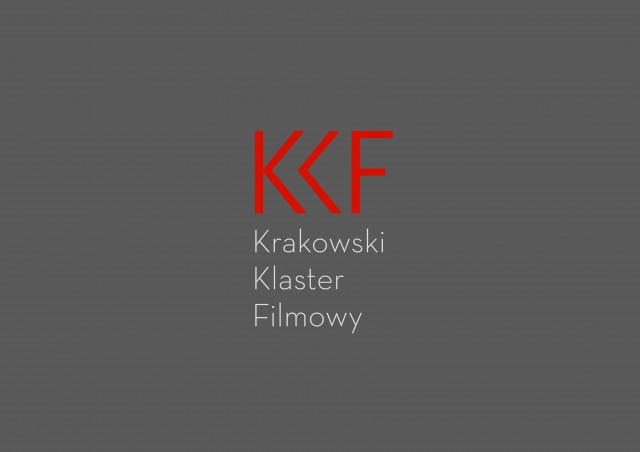 OUTSIDE is a member of Cracow Film Cluster