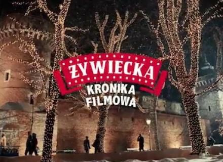 Żywiecka Kronika Filmowa Zima 2014
