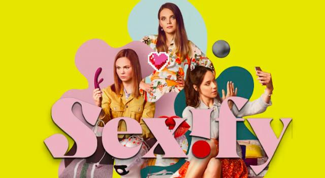 SEXIFY - 1