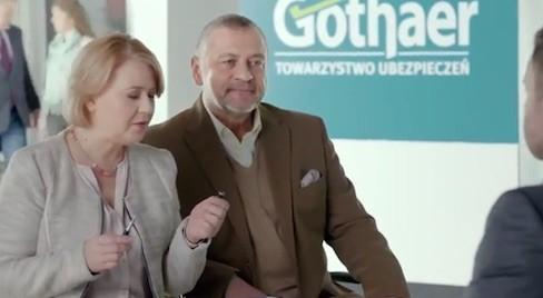 Gothaer - 1