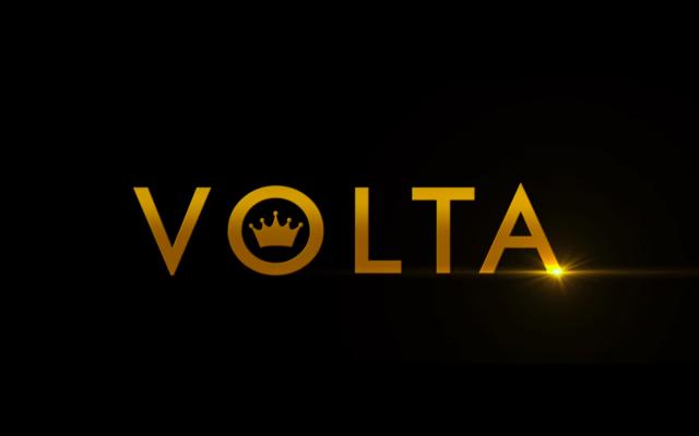VOLTA - 1
