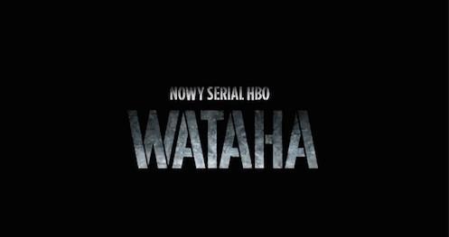 Wataha - 1