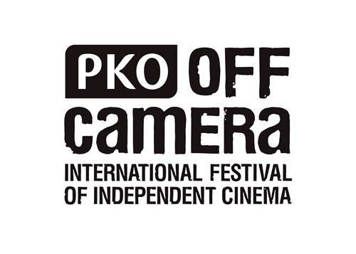 Meet Outside crew on PKO OFF CAMERA FESTIVAL