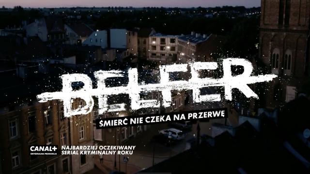 BELFER - 1