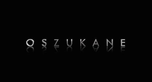 Oszukane - 1