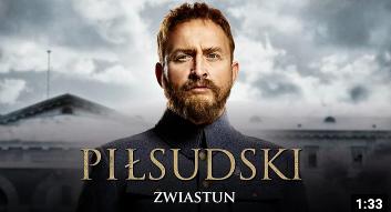 PIŁSUDSKI - 1