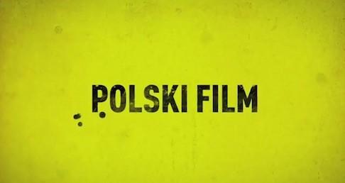Polski Film - 1