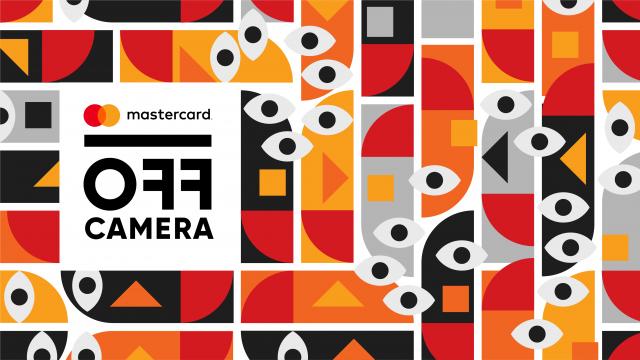 OFF Camera 2019 - zapraszamy do miasteczka festiwalowego.